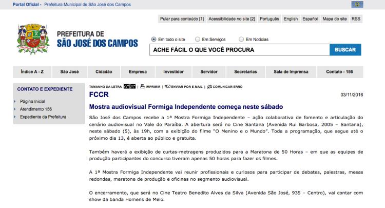 http://www.sjc.sp.gov.br/noticias/noticia.aspx?noticia_id=25930