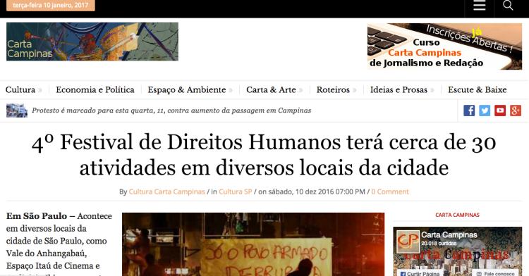 http://cartacampinas.com.br/2016/12/4o-festival-de-direitos-humanos-tera-cerca-de-30-atividades-em-diversos-locais-da-cidade/