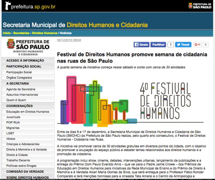 http://www.prefeitura.sp.gov.br/cidade/secretarias/direitos_humanos/noticias/?p=226957