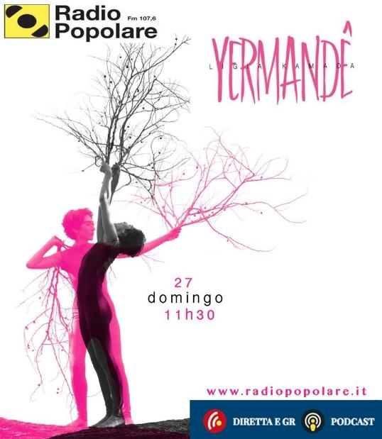 http://www.radiopopolare.it/