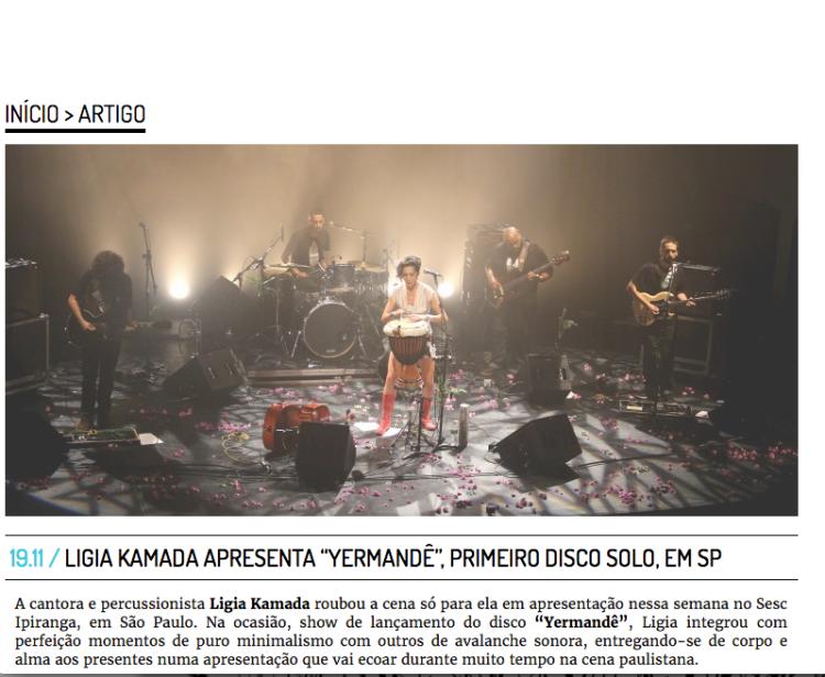 http://portalsobretudo.com/ligia-kamada-apresenta-yermande-primeiro-disco-solo-em-sp/#titulo