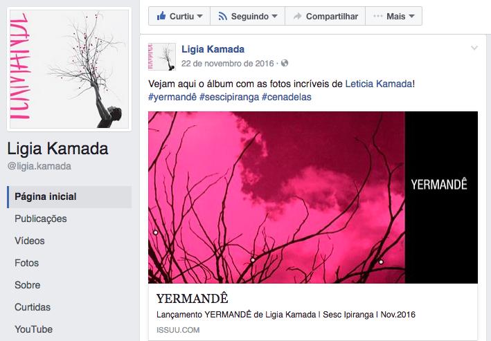https://issuu.com/leticiakamada/docs/fotos_leticia_kamada