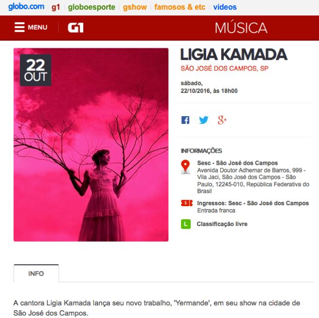http://g1.globo.com/sp/vale-do-paraiba-regiao/musica/show/ligia-kamada-22-10-2016-ligia-kamada.html