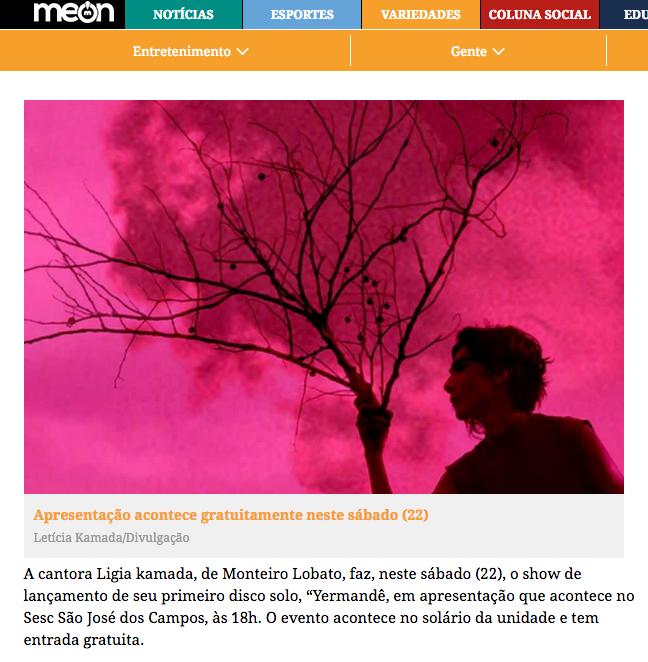http://www.meon.com.br/variedades/entretenimento/musica/ligia-kamada-apimenta-o-timbre-em-lancamento-de-yermande-nos-palcos