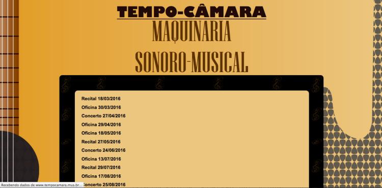 http://www.tempocamara.mus.br/galeria.php