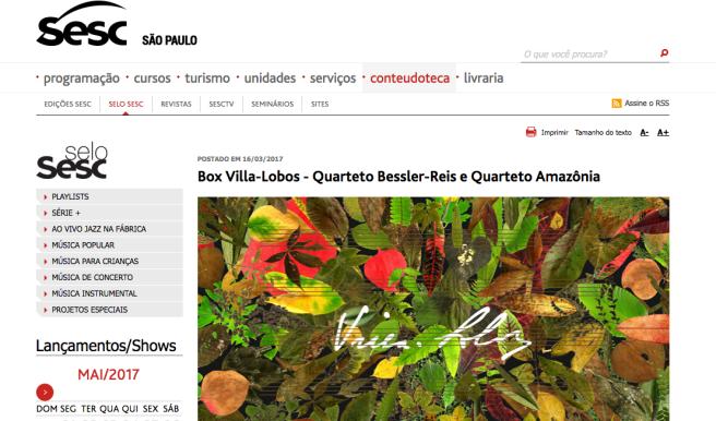 https://www.sescsp.org.br/online/selo-sesc/503_BOX+VILLALOBOS+QUARTETO+BESSLERREIS+E+QUARTETO+AMAZONIA#/tagcloud=lista